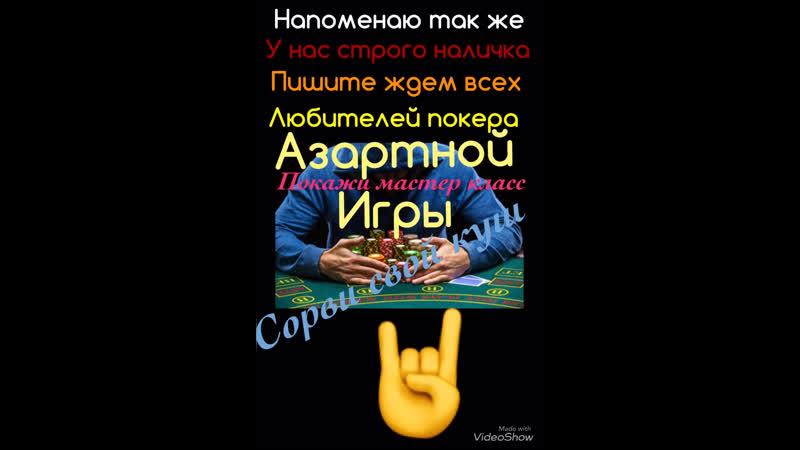 KK_TT PPPOKER id Kluba 911903 online 📱🤘