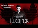 Jon Howard - In The Air Tonight (Audio) [LUCIFER - 3X20 - SOUNDTRACK]