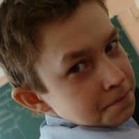 Леонид Богов, 19 марта 1999, Казань, id169304670