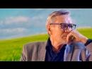 Финал! Синяя птица - Последний богатырь. Выпуск от 29.04.18 (online-video-cutter.com)