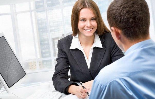 8 советов для исключительного обслуживания клиентов  Мы все знаем, к