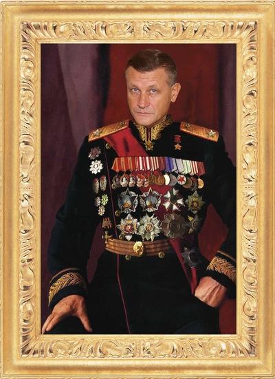 Николай Удянский, 26 декабря 1974, Харьков, id227601651