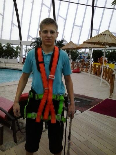 Тема Дда, 7 июня , Калининград, id228133333