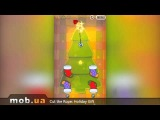 Cut the RopeHoliday Gift,Doodle Jump Christmas Special,Snowman and SnowDog на Андроид - mob.ua