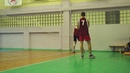 АССКЧемп - волейбол мужчины