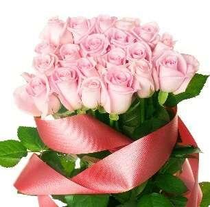 С Днем Рождения! Поздравления форумчан - Страница 34 9GPKzdWaRYg