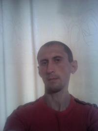 Руслан Телеш, 4 ноября 1995, Канаш, id177064810
