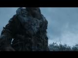 Game_of_Thrones_-_Warriors_of_the_world__Manowar