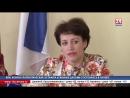 Обезопасить здоровье и предупредить заболевания крымские врачи дали старт Европейской неделе иммунизации