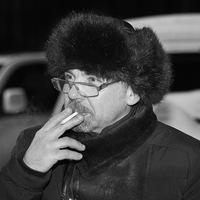 Кладиев Андрей