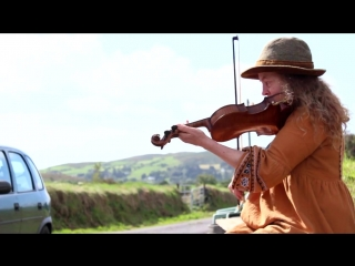 Chief O'Neill Traditional Music Festival. Bantry, September 2018.
