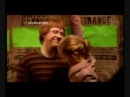BTS Clip of Rupert and Emma (Ron and Hermione) CLOSE TOGETHER IN HALF BLOOD PRINCE! (New)