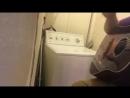 топ видео порн блондинка латинка мулатка рыжая чёрная русая русское юмор мусора смех и юмор Когда трансгендеры вступают в женски