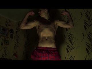 Artem Baranov - Home Workout