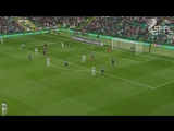 Moussa Dembélé _ Top Ten Celtic Goals _ Deadline Day Transfer