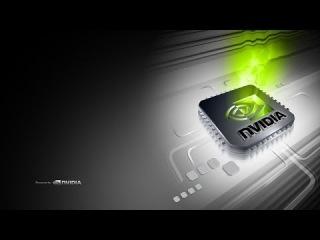NVIDIA представляет физику нового поколения FLEX Unified GPU PhysX выйдет в следующем году