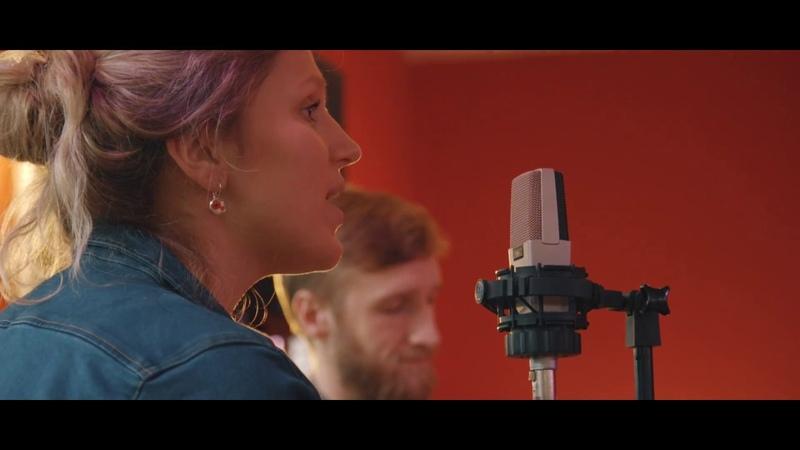 Leana Hartwin - Öö (Jaan Tätte)