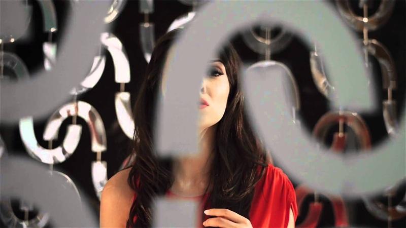 Snatt Vix Feat Alexandra Badoi - Cold Shower