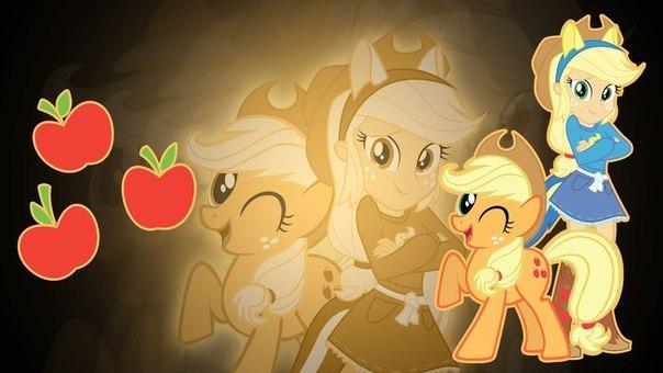Уход за Пони (Pony Care 2) игры для девочек