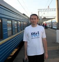 Роман Коротич