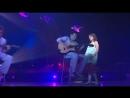 Alizee - Live En Concert (Полная версия концерта в Париже 2004)