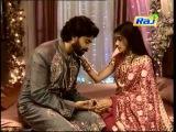 Sindhu Bhairavi - Episode 386