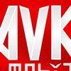 AVKmobile: Запчасти и аксессуары мобильным