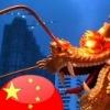 Как Начать Своё Дело ? => Бизнес с Китаем ! О доставке товаров, одежды из интернет магазина. Изучаем->Внедряем->Получаем ; )