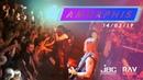 Amorphis · Клуб Звезда, 14.03.2019 · JBC Promotion