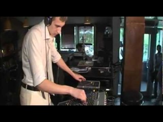 Финал батла у Питча DJ P.Nixx.avi