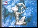 Телекомпания Пыть-Яха приняла участие в фестивале Золотой бубен 2000