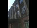 Video-2018-08-19-13-29-02