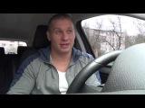 Косенко о митинге 7 апреля:Один Я никто вместе мы сила!