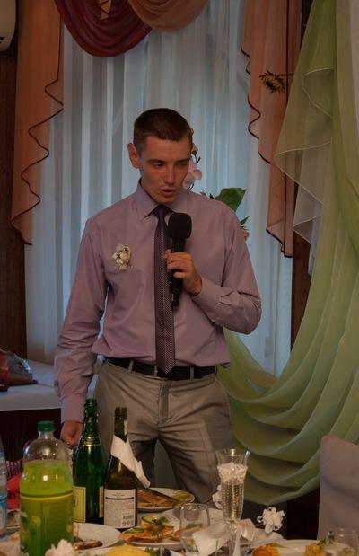 Виталий Кгаевский, 28 марта , Киев, id15943111
