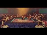 Major Lazer DJ Snake - Lean On (feat. M