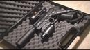 Pistola Gamo PT80 Tactical BuenosAiresOutdoor.ar