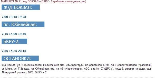 до посольства украины в
