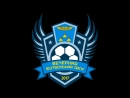 Видеообзор матча 1 лиги 8 тура ВФЛ Максимум - Альтернатива