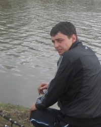 Сірьога Норенко, 14 января 1989, Черкассы, id77175138