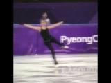 Alina Zagitova 3Lz3Lo3Lo3Lo3Lo (credit: Jackie Wong)