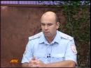 Мирнинская телевизионная компания МТК 15 08 18
