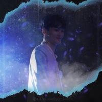 K-POP ►Lumières◄ Ролевая Игра