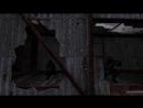 Клип на игру S.T.A.L.K.E.R. - про Наёмников