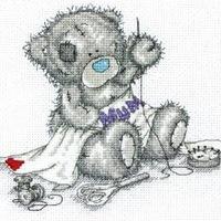 Оксана Теддер, 20 января , Североморск, id15658663