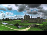 Ирландская баллада - Александр О'Шеннон