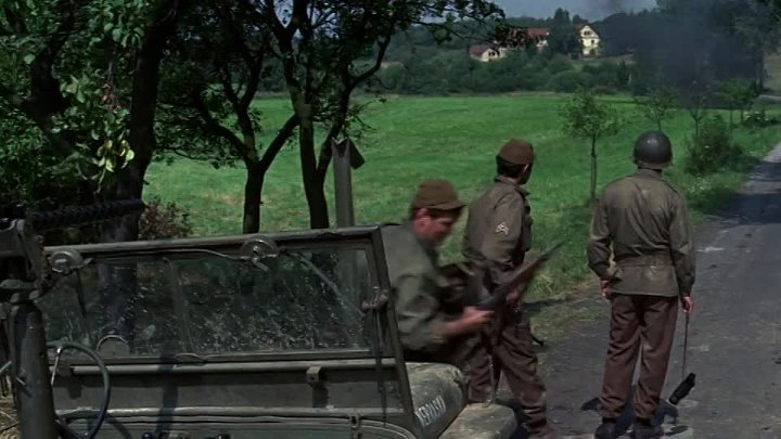 6862-The Bridge At Remagen (1969) 720p D S spa eng WEB-DL v (1)