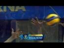 FIVB.Mens.World.Championship.2018.09.18.Group.D.Finland.vs.Iran.WEB.720p