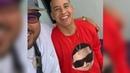 Pina Records Instagram w/ Daddy Yankee en Ibiza🇪🇸