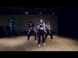 [Mirrored][Slow 100%] BLACKPINK - 뚜두뚜두 (DDU-DU DDU-DU) DANCE PRACTICE VIDEO