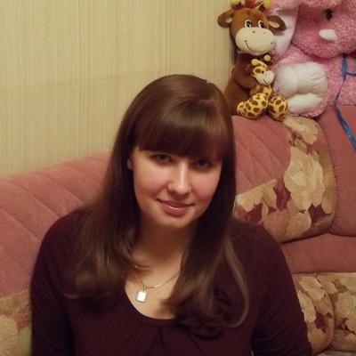 Машенька Шулаткина, 21 ноября , Саранск, id17275166